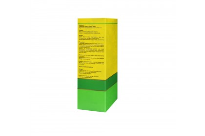 Happy Link Propolis Extract 30ml [Alcohol Free] [Pure & Natural]