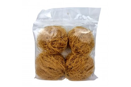 MH Burdock & Rice Noodle 200g [Gluten Free] [Non Fried]