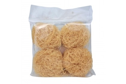 MH Tomato & Rice Noodle 200g [Gluten Free] [Non Fried]