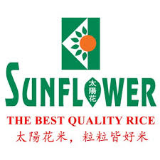 Sunflower Rice